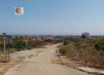 Thumbnail Land for sale in Alagoa, Altura, Altura, Castro Marim