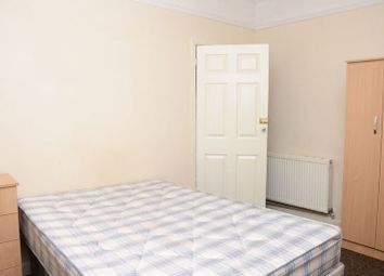 Thumbnail 1 bed terraced house to rent in Room 2, Bramley Road, Leicester