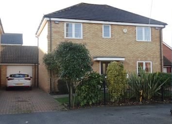 Thumbnail 3 bed detached house to rent in Boars Tye Road, Silver End, Witham