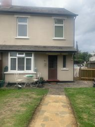 1 bed maisonette to rent in East Street, Epsom KT17