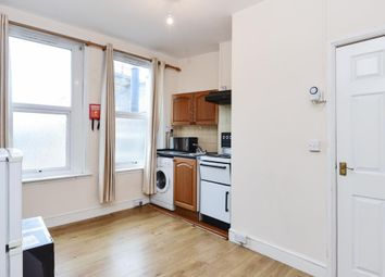 Thumbnail Studio to rent in Richmond Road, East Twickenham
