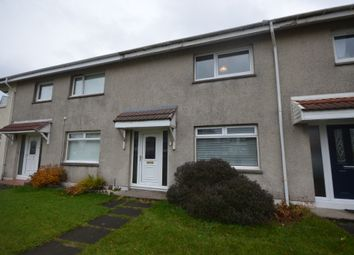 Thumbnail 2 bed terraced house to rent in Westwood Hill, East Kilbride, South Lanarkshire