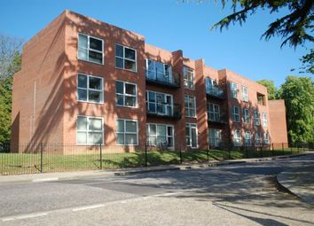 2 bed flat for sale in St Georges House, St Crispins, Northampton NN5