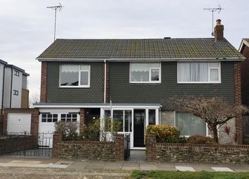 Thumbnail 4 bed detached house for sale in Rossetti Road, Birchington