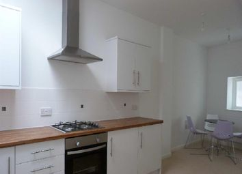 Thumbnail 2 bed property to rent in Monnow Street, Monmouth