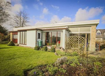Thumbnail 3 bed detached bungalow for sale in Claremont Drive, Clitheroe, Lancashire