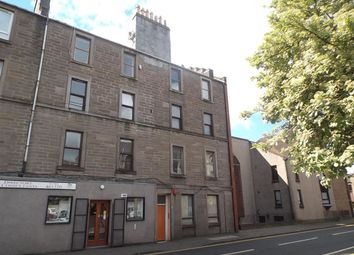 Thumbnail 2 bed flat to rent in Victoria Street, Dundee