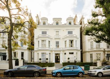 Thumbnail 1 bed flat to rent in Holland Park, Holland Park