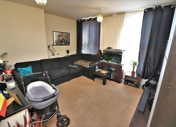 Thumbnail 1 bed flat for sale in High Street, Dereham