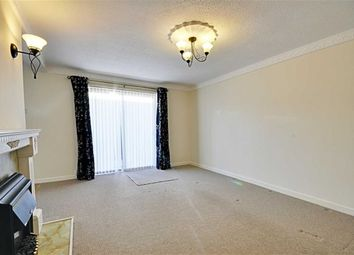 Thumbnail 2 bedroom flat to rent in Colehurst Park, Lansdowne Walk, Worcester