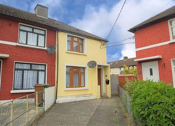 Thumbnail 2 bed end terrace house for sale in 45 Ballyneety Road, Ballyfermot, Dublin 10