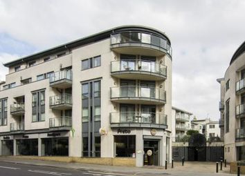 Thumbnail Parking/garage to rent in South Street, Brighton