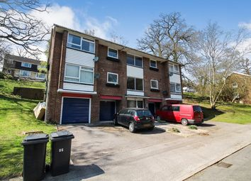 Starlings Drive, Tilehurst, Reading RG31. 2 bed flat for sale