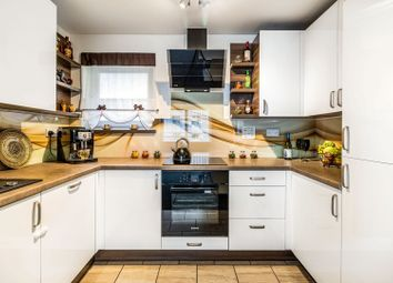Thumbnail 1 bed flat for sale in Bedfont Lane, Feltham