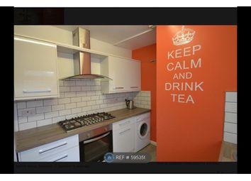 Thumbnail Room to rent in Norfolk Street, Swansea
