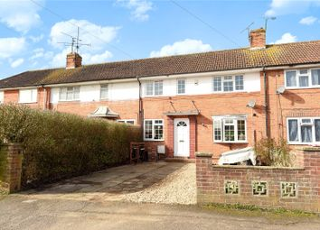Thumbnail 3 bed terraced house for sale in Kingsbridge Road, Reading, Berkshire