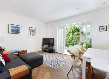 Thumbnail 2 bed property for sale in Santley Street, London