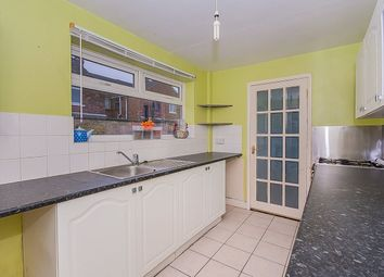 Thumbnail 2 bed terraced house for sale in Arthur Street, Grimsby