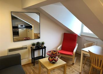 Thumbnail 2 bed flat to rent in 37 Hanover Square, Leeds