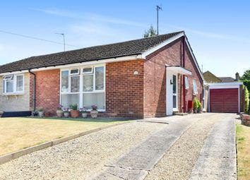 Thumbnail 2 bed bungalow for sale in Garsington, Oxfordshire