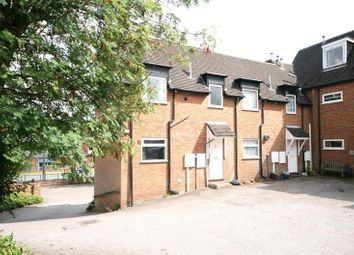 Thumbnail 2 bed terraced house to rent in Park Road, Chesham