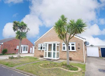 Thumbnail 3 bed bungalow for sale in Blyford Road, Clacton-On-Sea