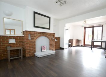 Thumbnail 3 bedroom terraced house for sale in Walton Green, New Addington, Croydon