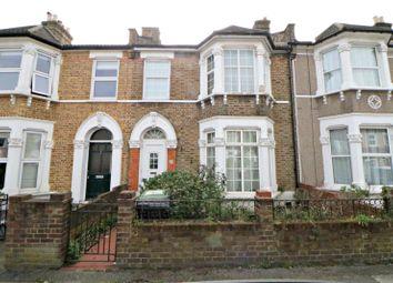 3 bed property for sale in Glenfarg Road, Catford, London SE6