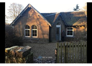 Thumbnail 3 bed detached house to rent in Bertha Park Lodge, Perth