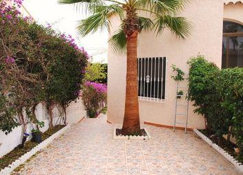 Thumbnail 5 bed villa for sale in Spain, Valencia, Alicante, Villamartin