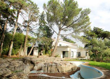 Thumbnail 5 bed finca for sale in Estrada Ribeira, Cruz Da Poça Do Cerrado Da Milha, Alcabideche, Cascais, Lisboa