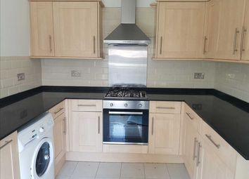 3 bed flat to rent in Denman Drive, Liverpool L6