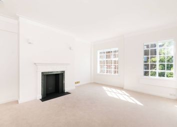Thumbnail 2 bed flat for sale in Kings Court North, Chelsea