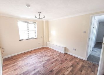 Thumbnail 1 bedroom flat for sale in High Street, Gorleston, Great Yarmouth