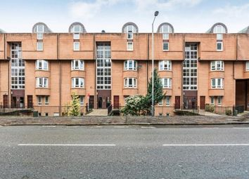 Thumbnail 2 bed flat for sale in St. Vincent Street, Charing Cross, Glasgow