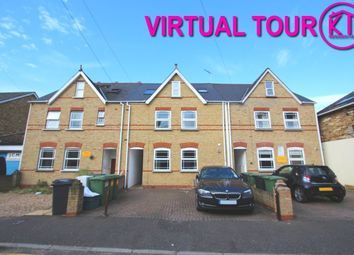 6 bed town house to rent in Southsea Road, Kingston Upon Thames KT1