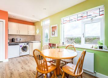 3 bed semi-detached house for sale in Clare Crescent, Wyke, Bradford BD12