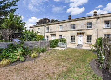 Thumbnail 2 bed property for sale in Gloucester Road, Bath, Somerset