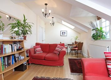 Thumbnail 2 bed flat to rent in 12 Temple Gate, Temple Road, Windsor, Berkshire