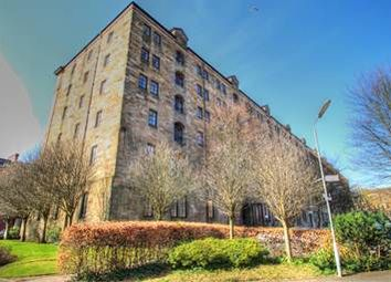 Thumbnail 2 bedroom flat to rent in Bell Street, Merchant City, Glasgow