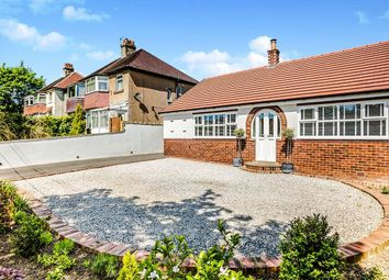 Thumbnail 3 bedroom semi-detached house for sale in Bradley Road, Huddersfield