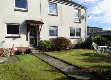 Thumbnail 5 bed detached house to rent in Peddie Street, Dundee