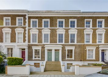 Thumbnail 15 bed terraced house for sale in Richborne Terrace, London