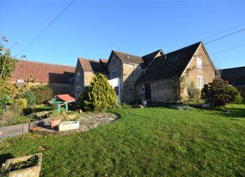 4 bed cottage for sale in Brook Street, Milborne Port, Sherborne DT9