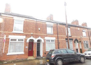 Thumbnail Property to rent in Haworth Street, Hull
