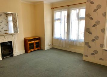 Thumbnail 1 bed flat for sale in Woodville Road, Thornton Heath
