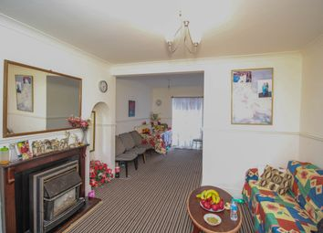 Thumbnail 3 bed terraced house for sale in Lauderdale Avenue, Holbrooks, Coventry, CV 6