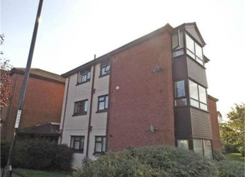 Thumbnail 2 bed flat for sale in King Henry Court, Sunderland, Tyne And Wear