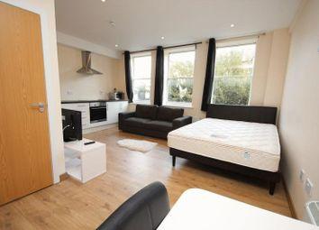 Thumbnail 1 bedroom flat for sale in St. Faiths Lane, Norwich