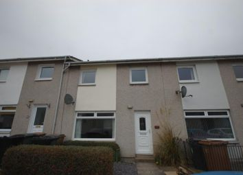 Thumbnail 3 bed terraced house to rent in Claremont Grove, Aberdeen